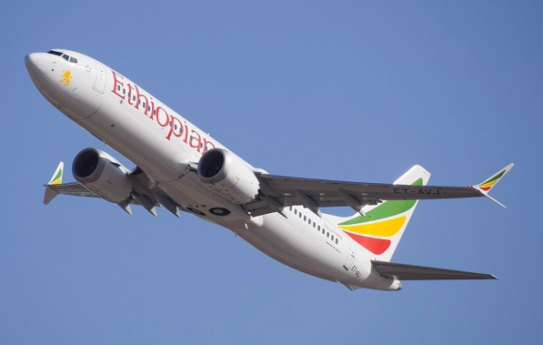 Ethiopian to Launch Operation to the City of Beira in Central Mozambique