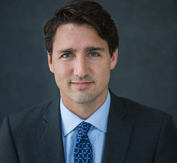 Canadian Prime Minister to travel to Ethiopia, Senegal, and Germany